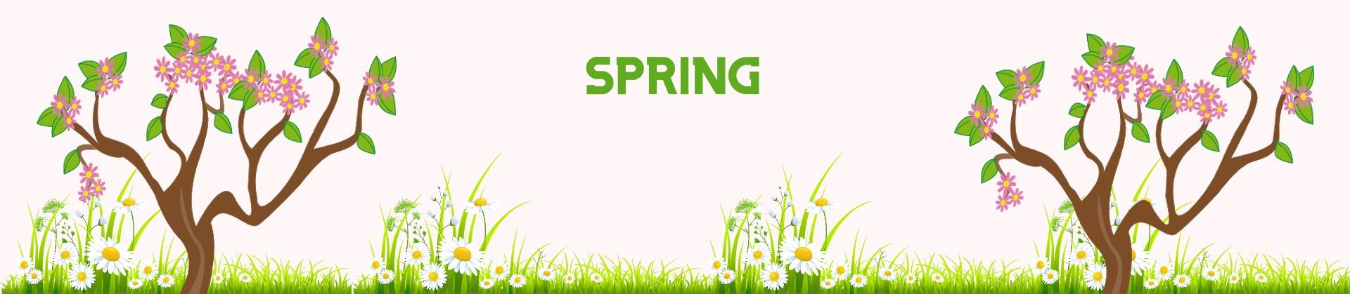 Kursy angielskiego online - oferta wiosna 2020 1