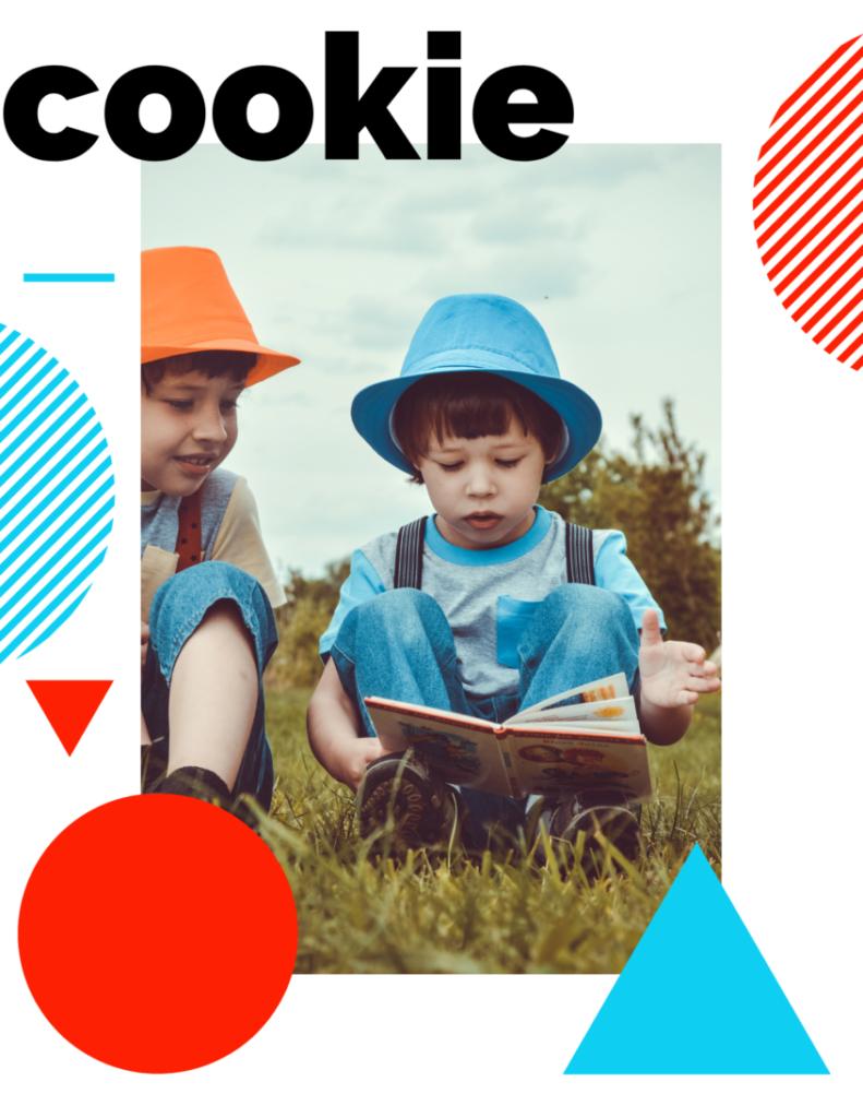 Ścieżka Cookie