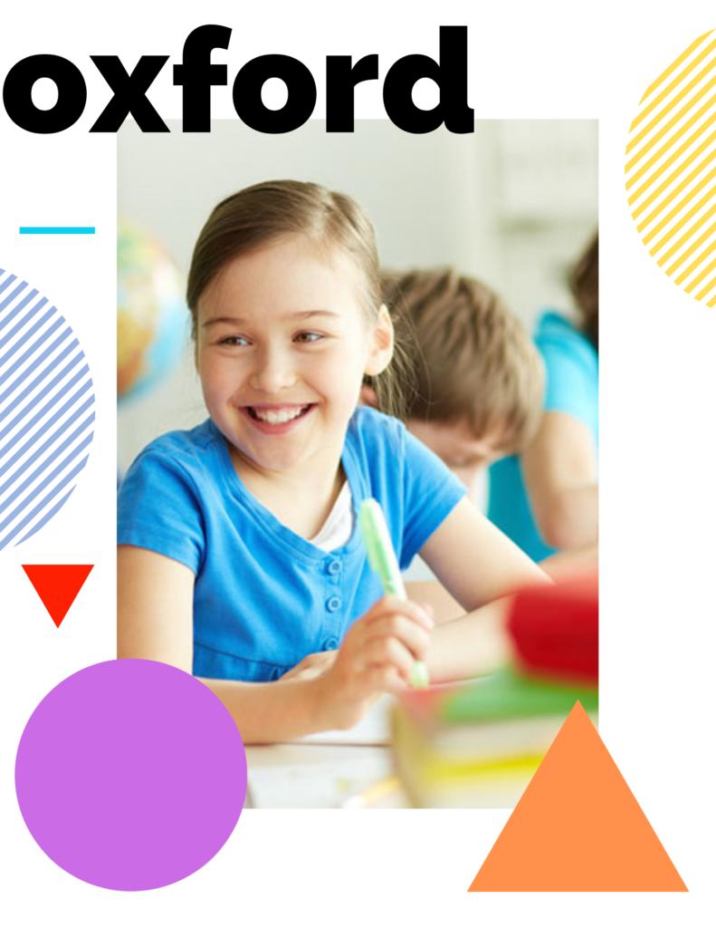 kurs angielskiego online dla klas 4-7 nauka w parze