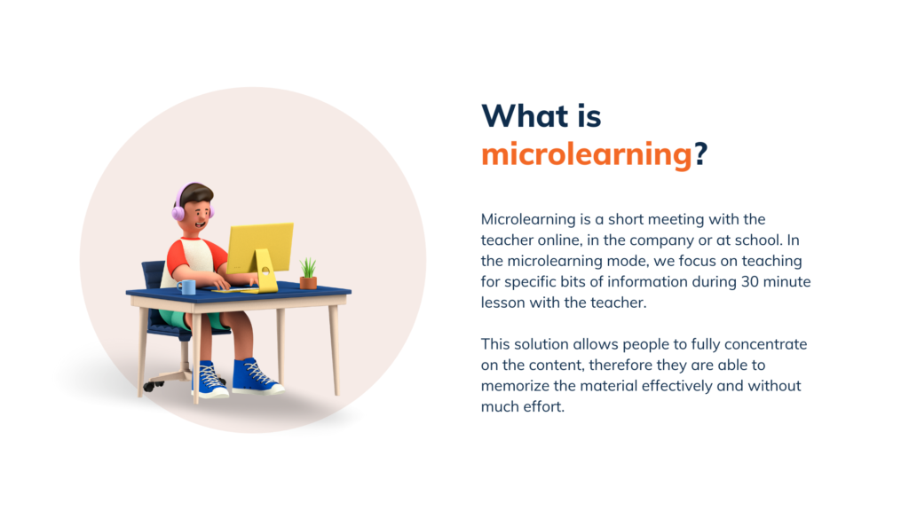 microlearning 1