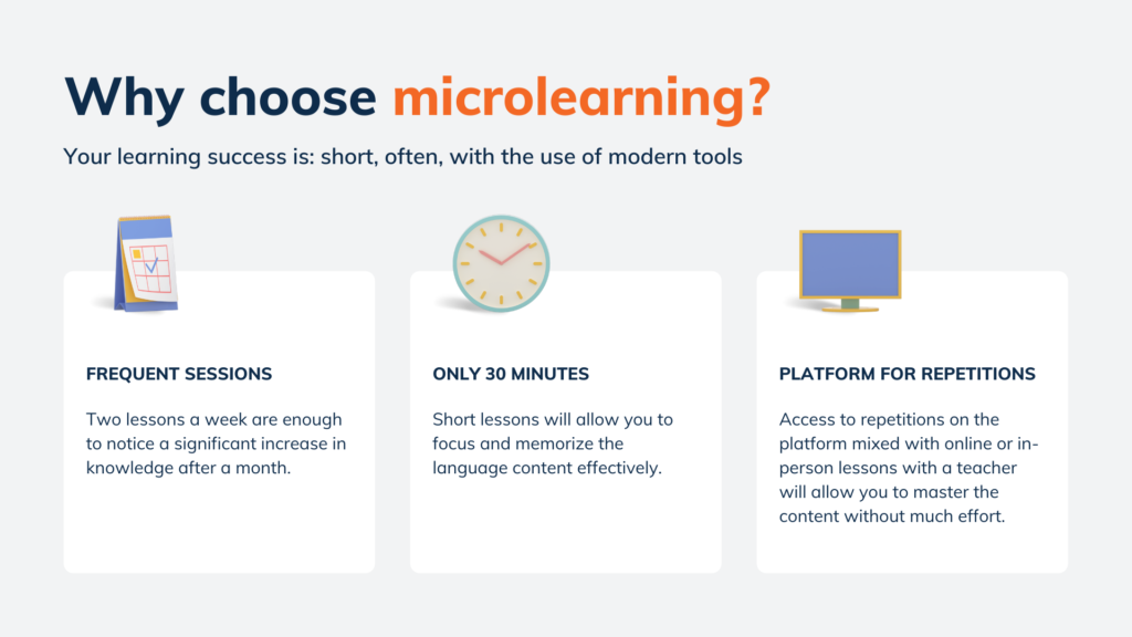 microlearning 2